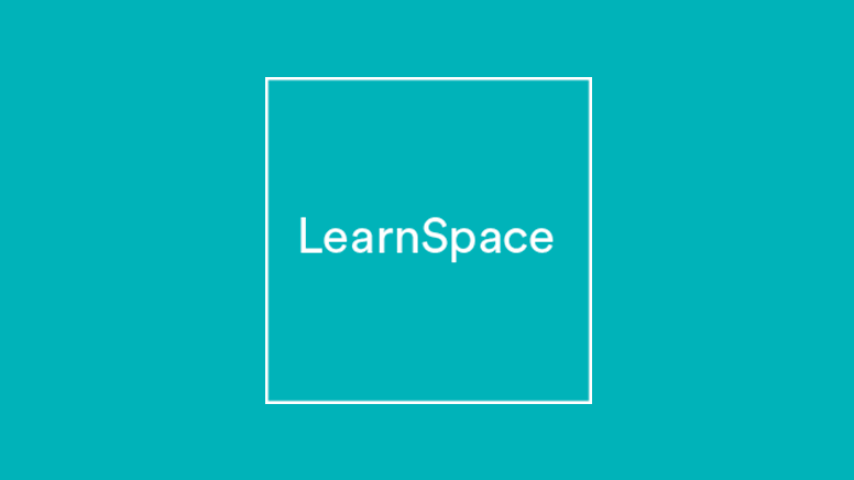 learnspace.png