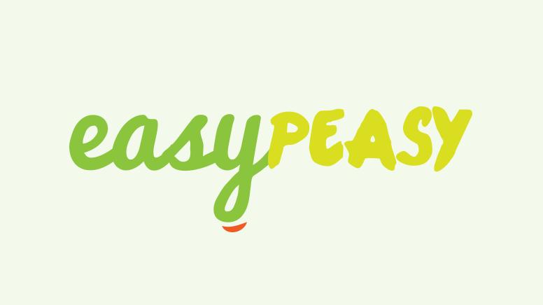 easypeasy.png