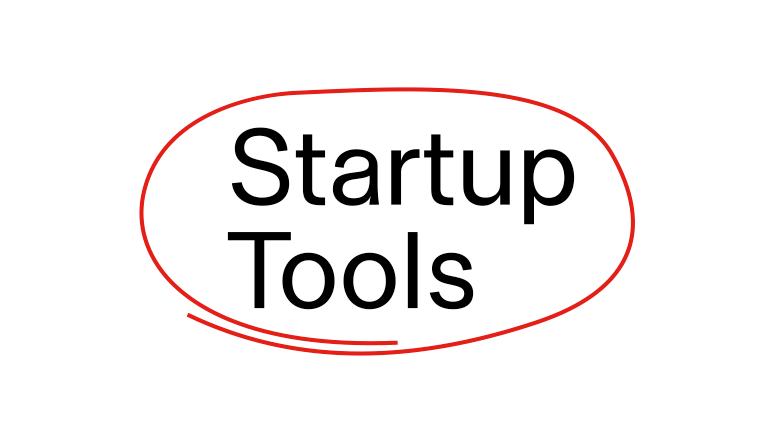 startuptools.png