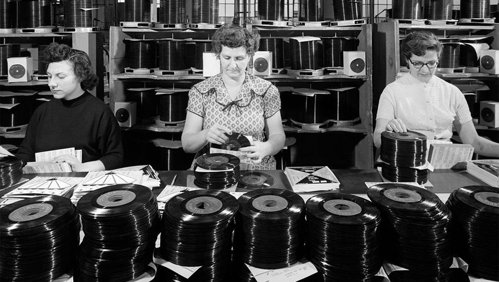 vinyl-factory.jpg