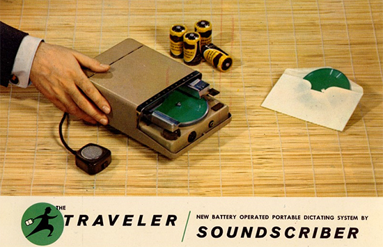 soundscriber.jpg