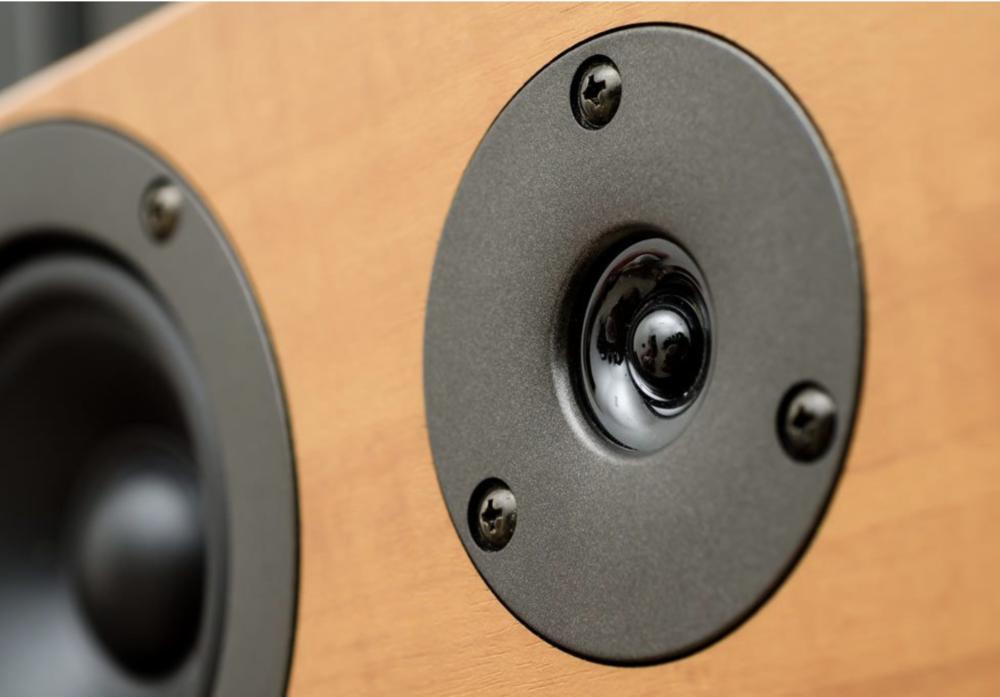 masterdisk-surround-sound-mastering-service.png