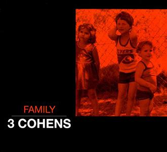 3-cohens.jpg