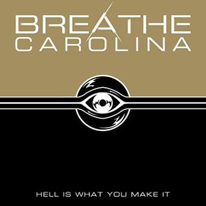 breathe-carolina.jpg