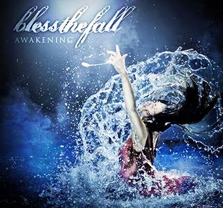 bless-the-fall.jpg