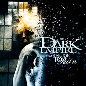 DarkEmpireFRTR.jpg