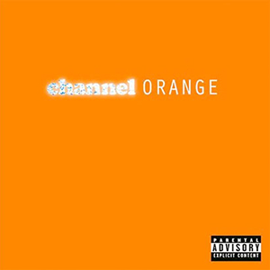 frank-ocean-channel-orange.jpg