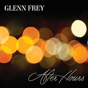 glenn-frey-after-hours.jpg