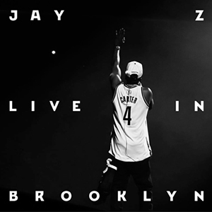 jay-z-live-in-brooklyn.jpg