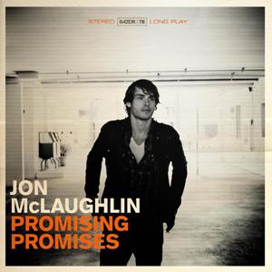 jon-mclaughlin.jpg