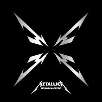 metallica-beyond-magnetic.jpg