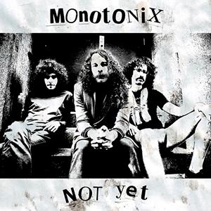 monotonix.jpg