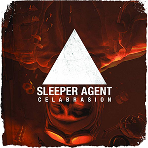 sleeper-agent-cover.jpg