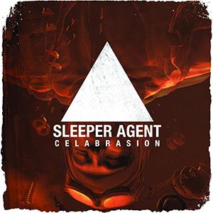 sleeper-agent-cover.jpg