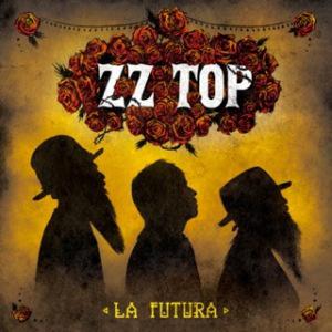 zz_top_la_futura.jpg