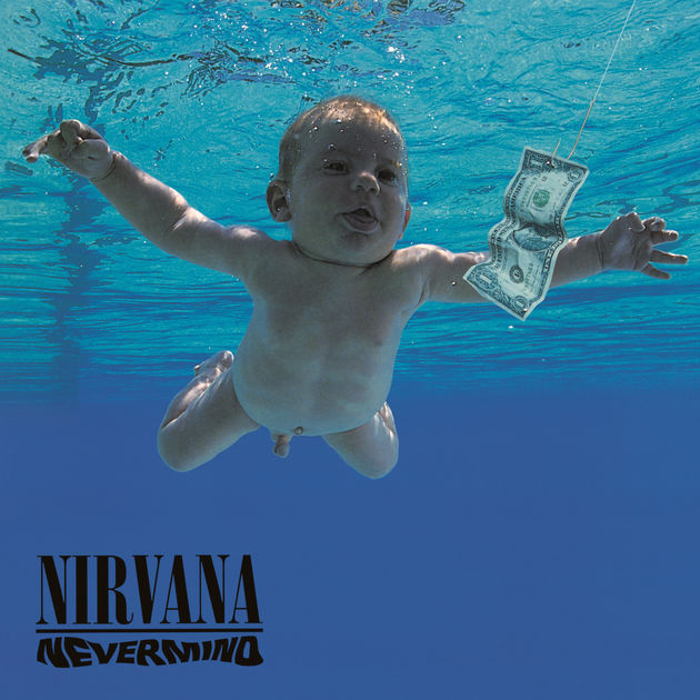 nirvana-smells-like-teen-spirit.jpg