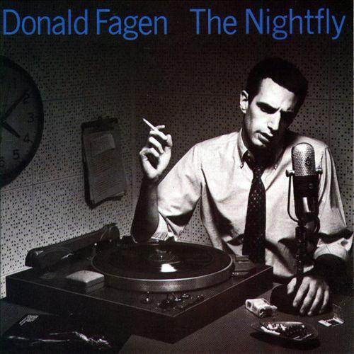 donald-fagan-nightfly.jpg