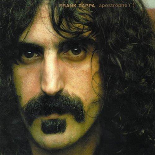 frank-zappa-apostrophe.jpg