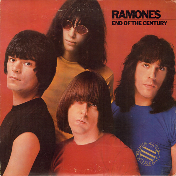 the-ramones-end-of-the-century.jpg