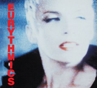 320px-Eurythmics_Be_Yourself_Tonight_album_cover.jpg