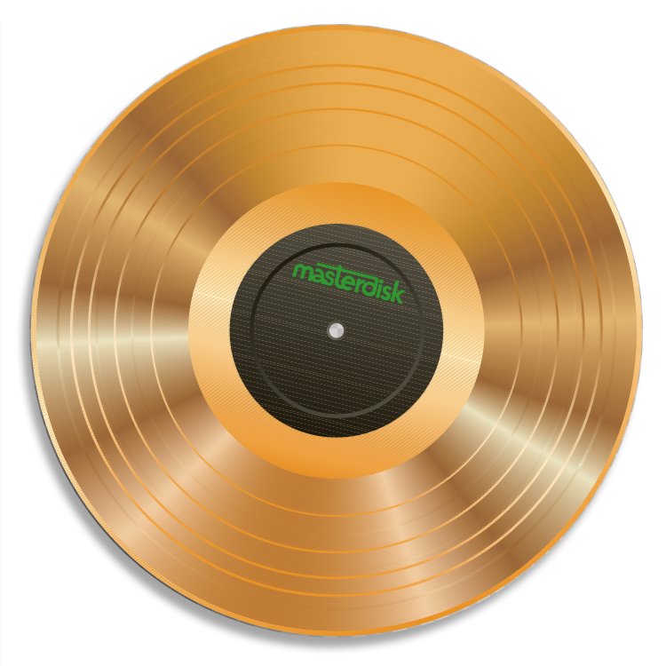 masterdisk-gold-record-transparent.png