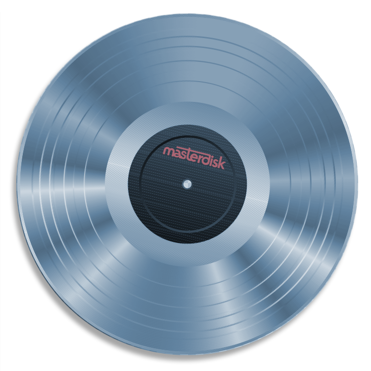 masterdisk-blue-record-transparent.png