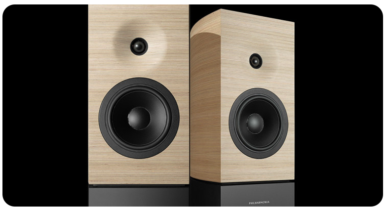 Perfection Guaranteed - Either you're thrilled with the sound of your music or your money back.