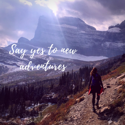 say yes to new adventures.PNG
