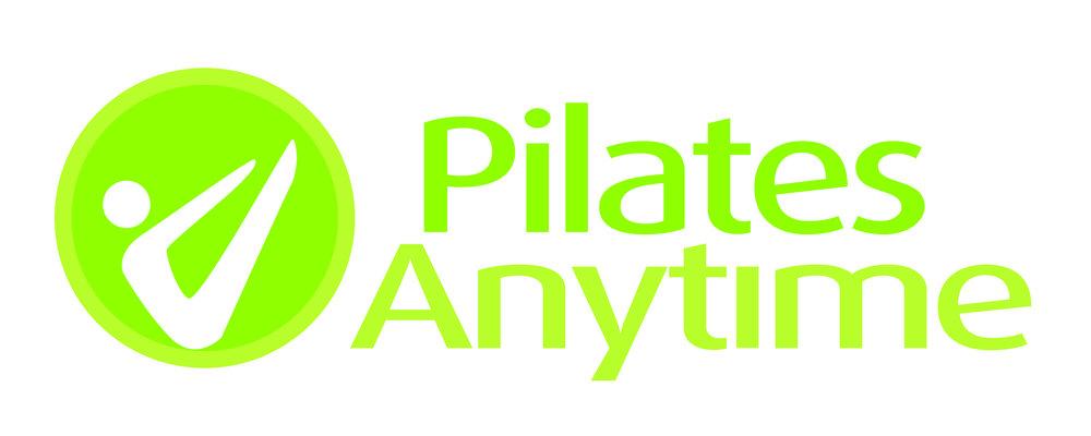 pat_logo_color_large.jpg