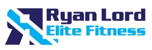 Ryan Lord Elite Fitness