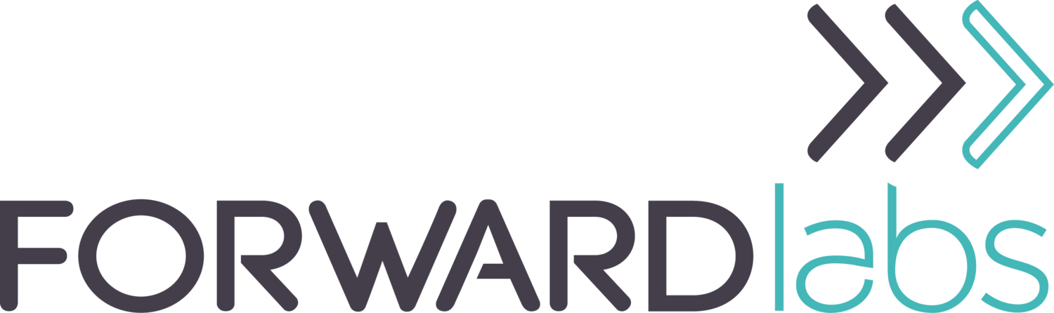 Forward Labs