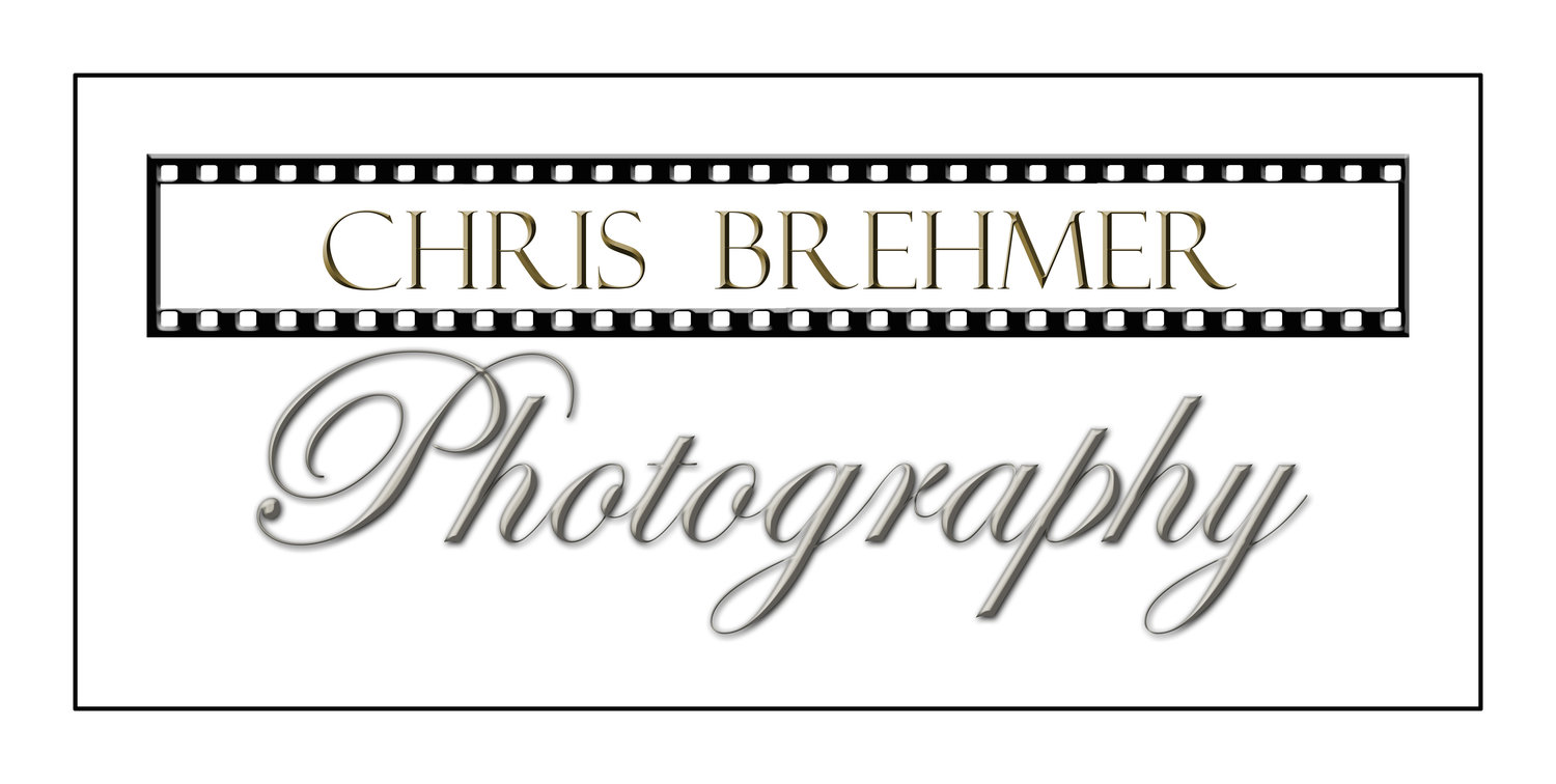 Chris Brehmer Photography | Wilmington Wedding Photographer