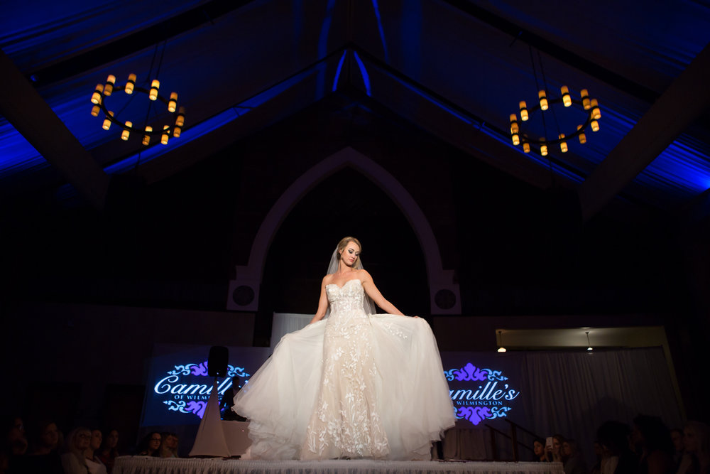 Bridal-307-8988-414.jpg