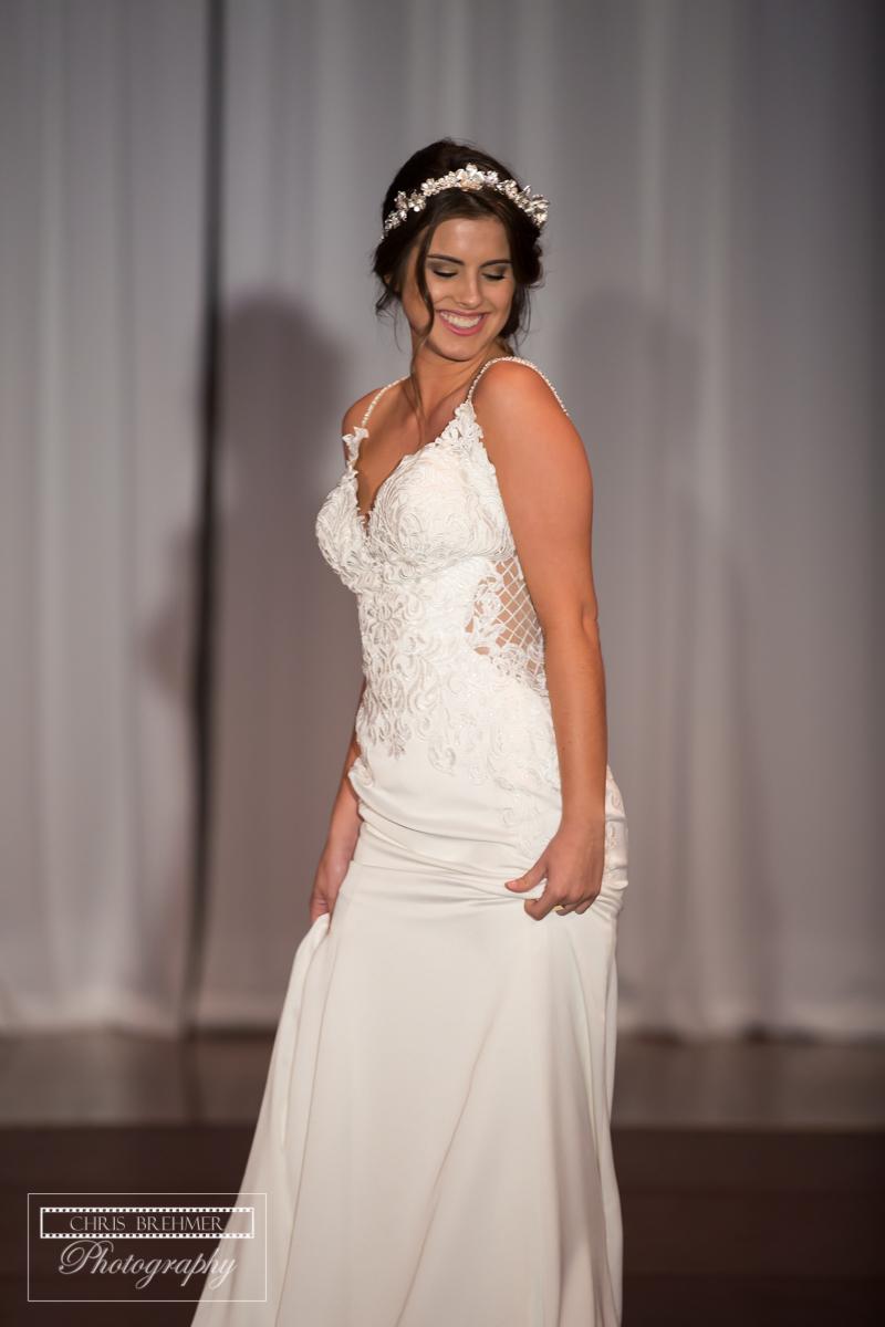 b2a2c2d16f3 Wilmington Wedding and Events 2018 Bridal Fashion Show — Chris ...