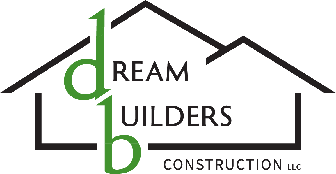 Dream Builders, LLC