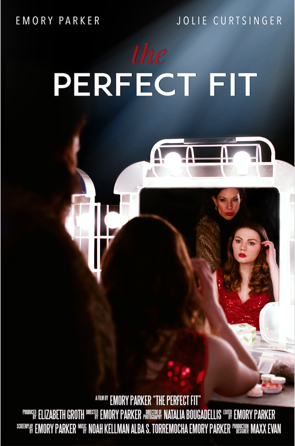 The Perfect Fit Poster 7-17.jpg