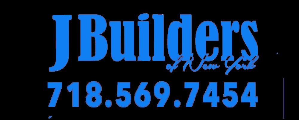 Jbuilders info bottom.png