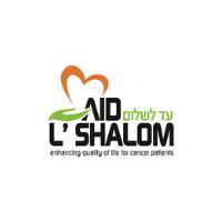 aid-shalom-logo.png