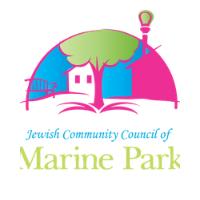 Marinepark-logo.png