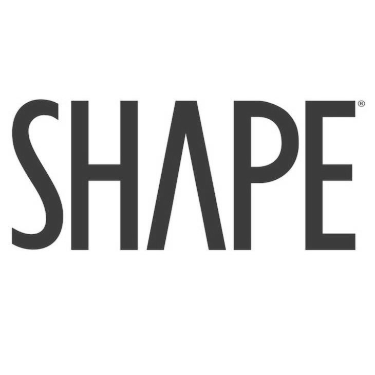 Shape-Magazine-Logo.jpeg