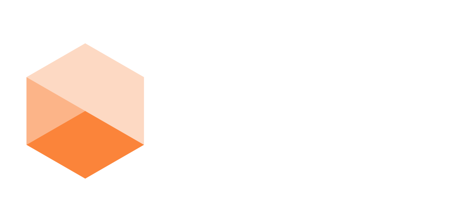 Klein Physical Therapy, P.C.