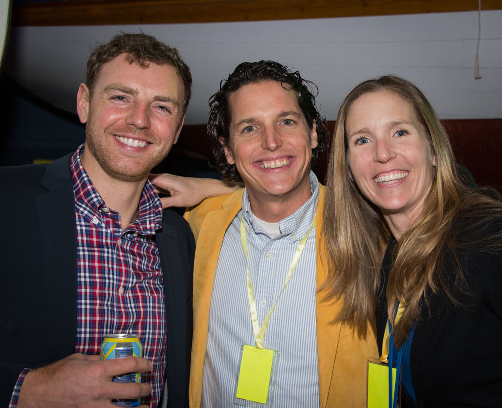 Frostbite Bash 2016-77 - Matt Holland, Eddie and Merry Persichetti.jpg
