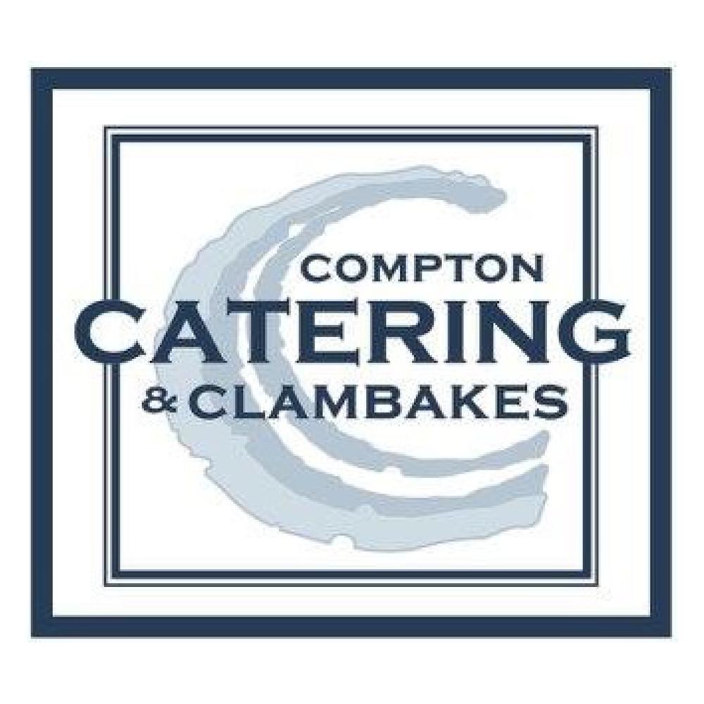 ComptonClambakes_SquareSponsorLogosforSlideshow.png