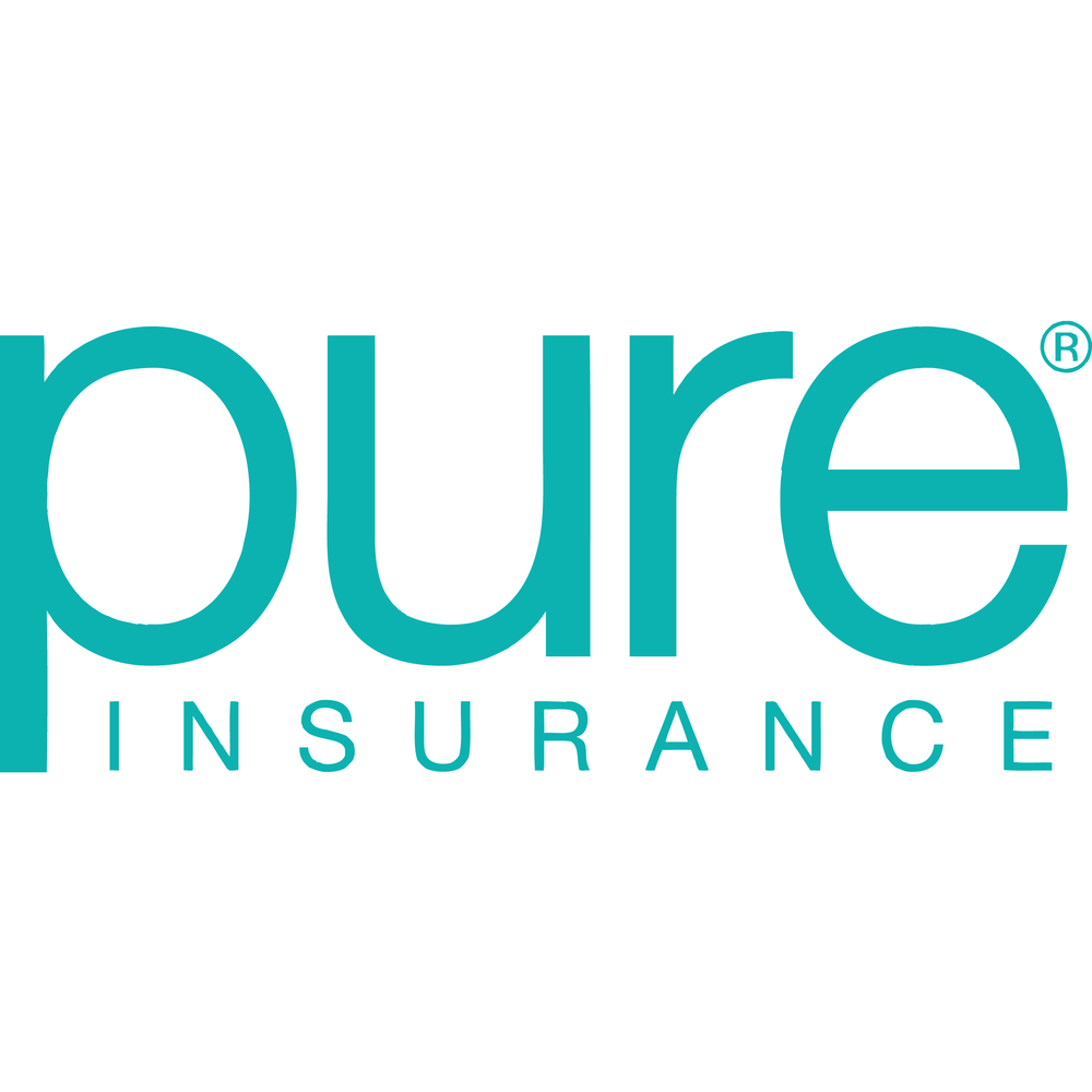 PureInsurance_SquareSponsorLogosforSlideshow.png