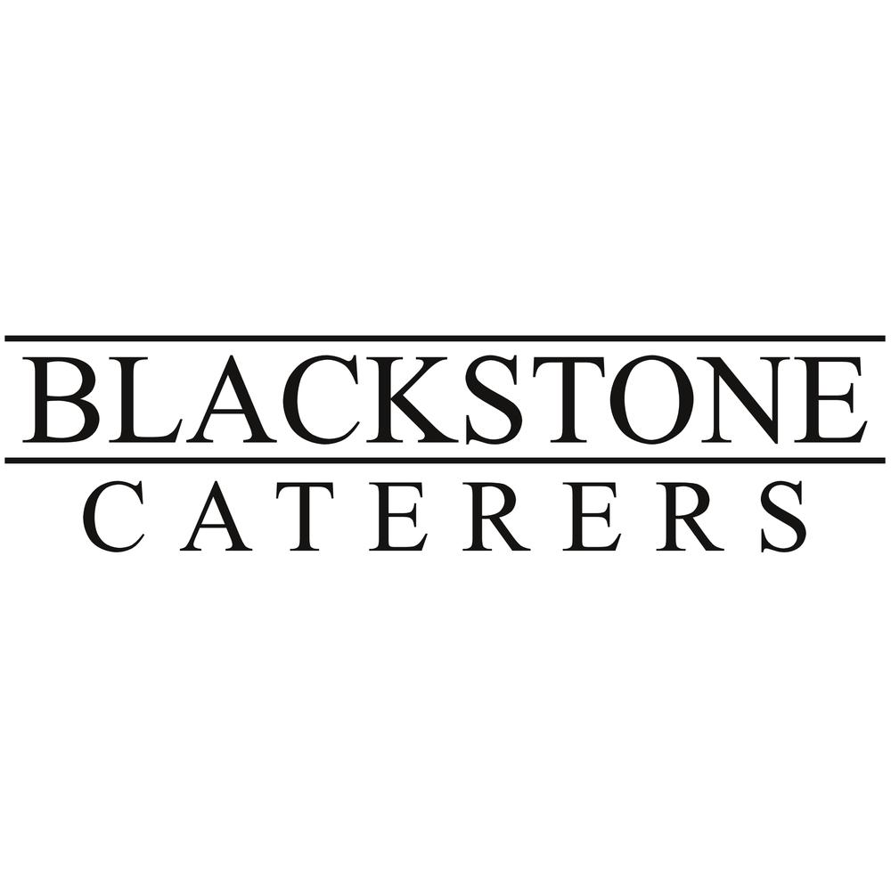 BlackstoneCaterers_SquareSponsorLogosforSlideshow.png