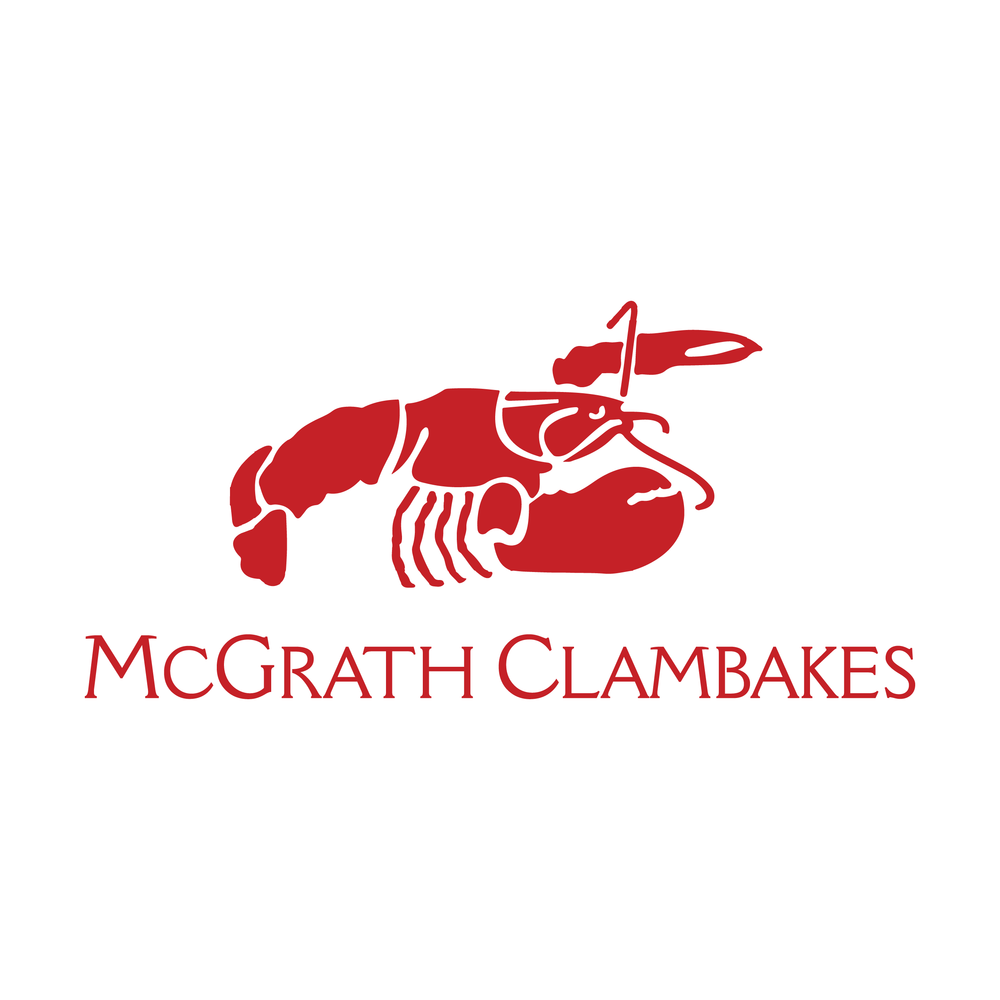 McGrath_SquareSponsorLogosforSlideshow.png