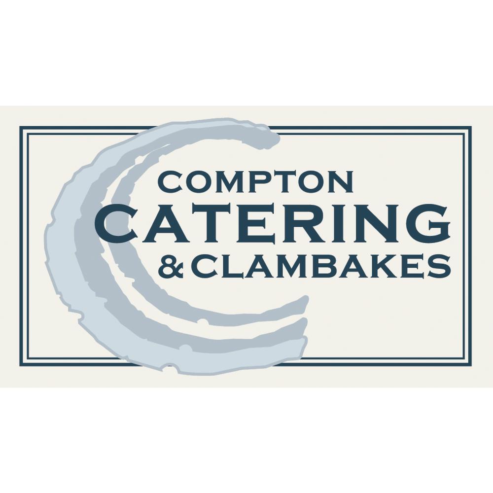 ComptonClambakes2_SquareSponsorLogosforSlideshow_SquareSponsorLogosforSlideshow.png