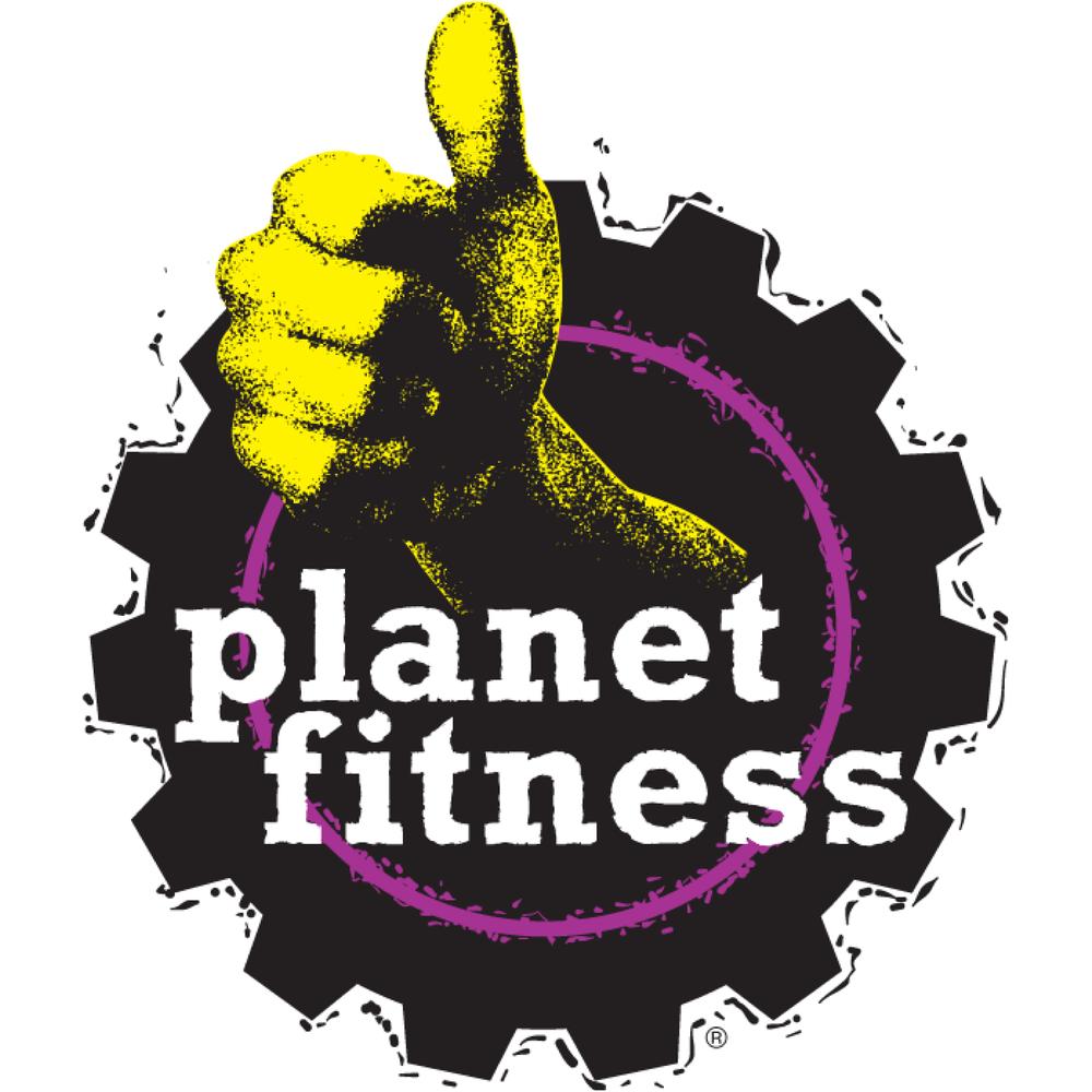 PlanetFitness_SquareSponsorLogosforSlideshow.png