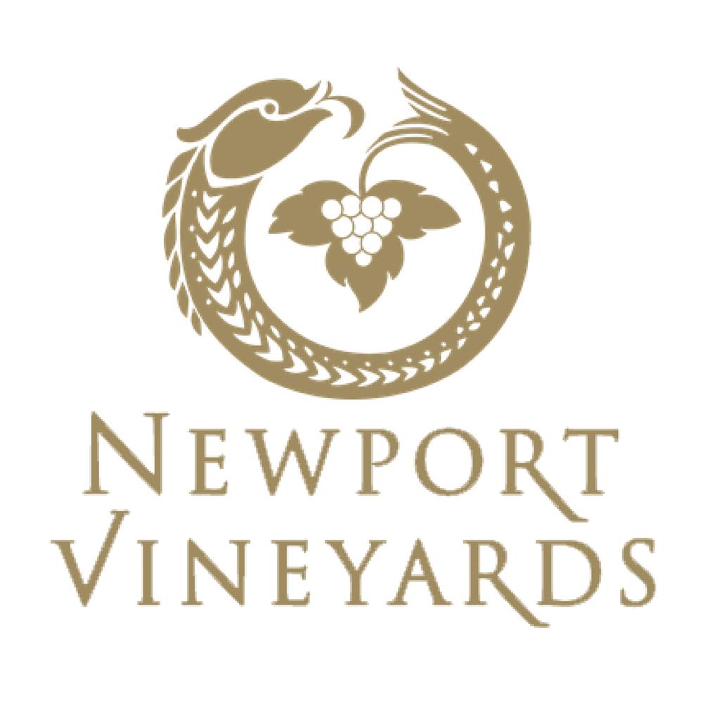 NewportVineyards_SquareSponsorLogosforSlideshow.png