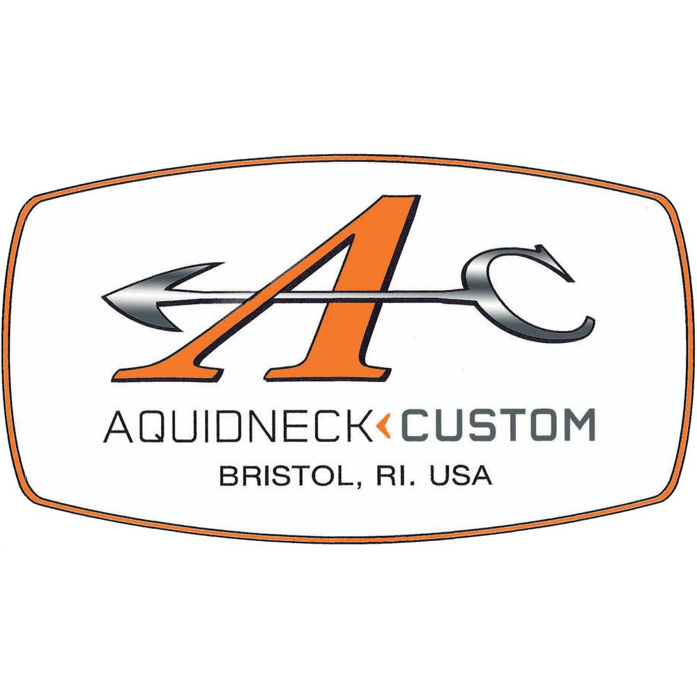 Aquidneck Custom Composites